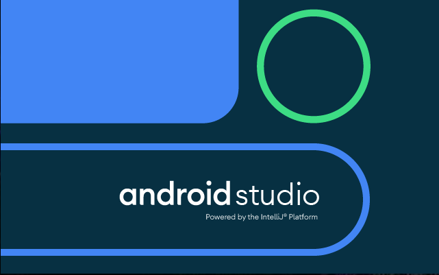 Android OS- studio