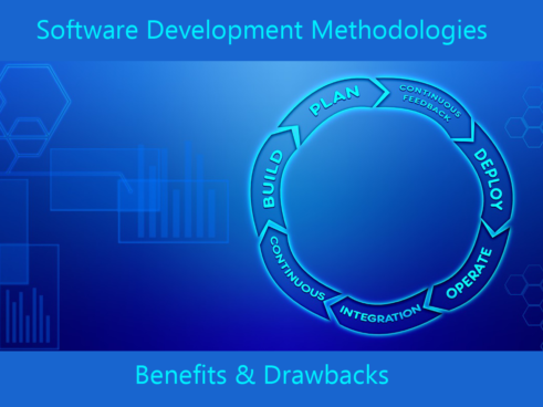 Software Development Methodology- Benefits & Drawbacks