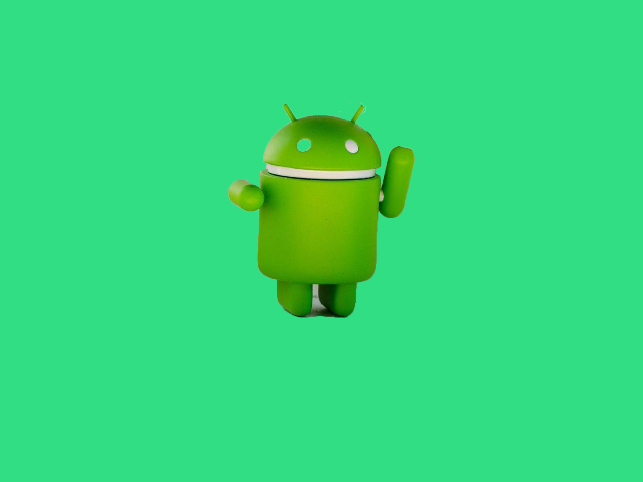What is Android OS? Merits and Drawbacks