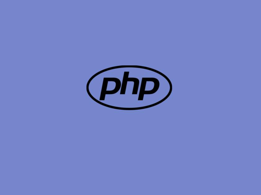 php program - img1