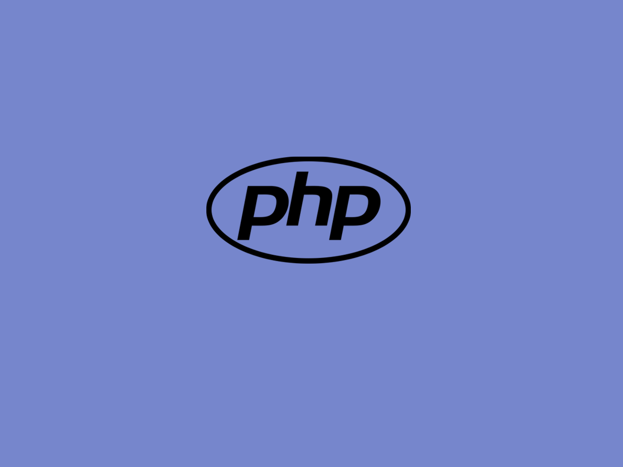 What is PHP program? Features, Merits & Demerits