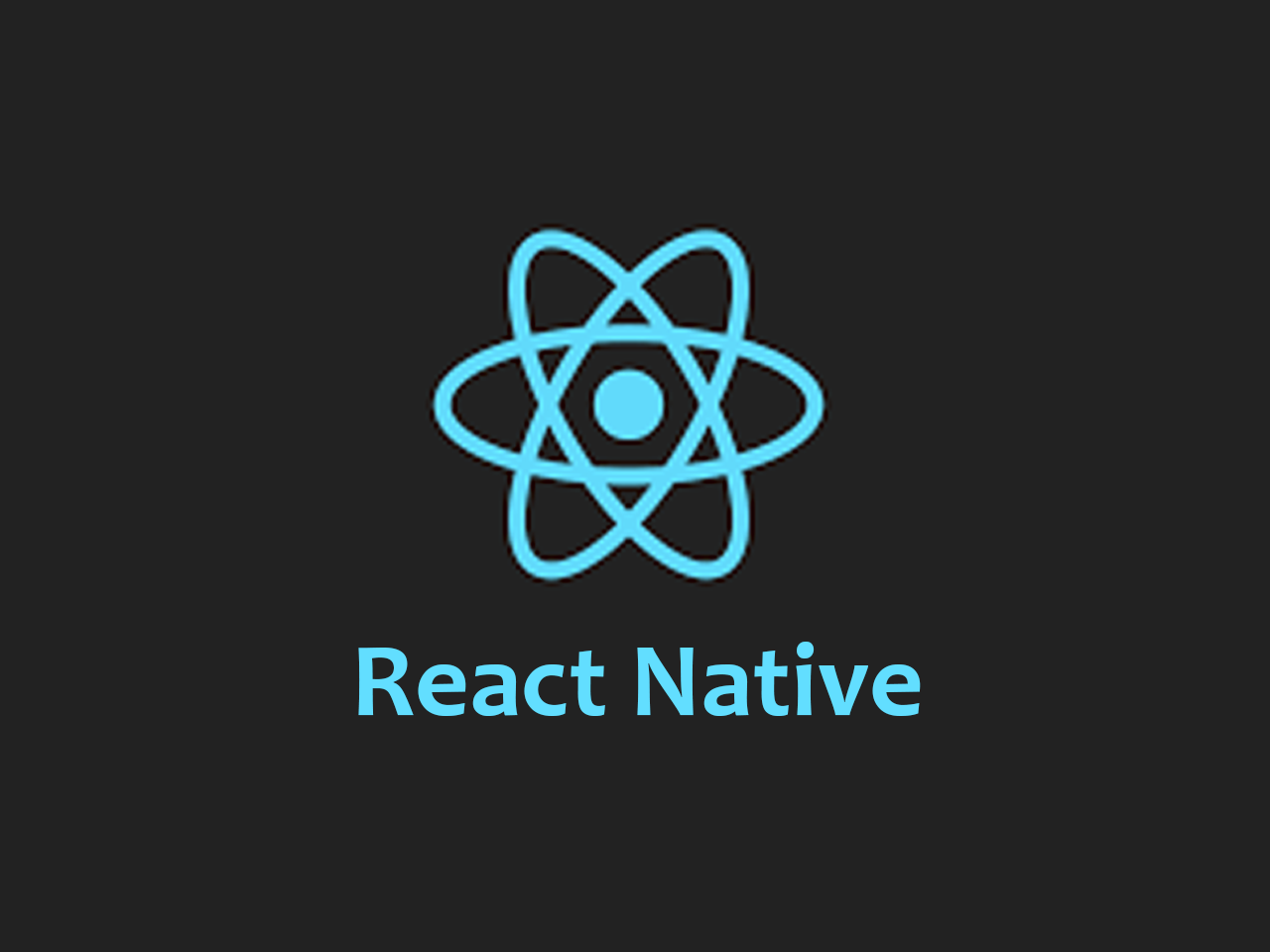 What is React Native? Features, Merits & Demerits