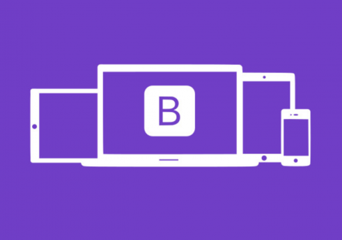 What is Bootstrap framework?