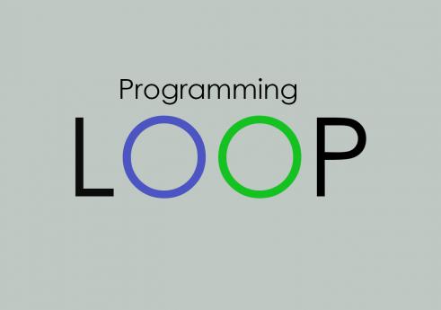 Computer programming – Loop statement